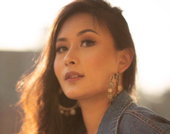 Sashi Shrestha photo