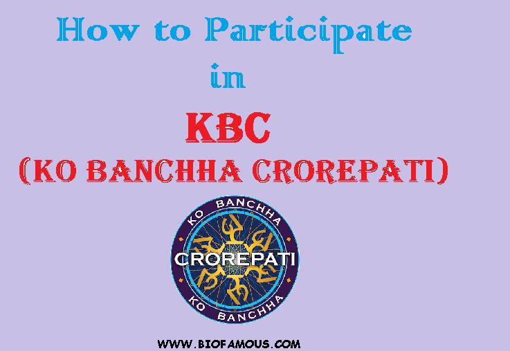 Ko Banchha Crorepati Nepal