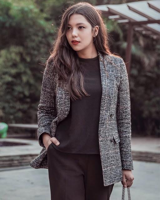 Siwangi Pradhan | Biography, Boyfriend, Wiki, Age, Height, family, Affairs