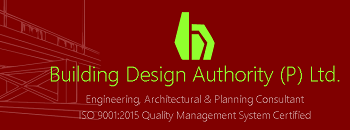 Builing design authority