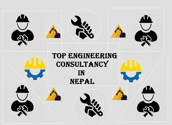 Civil and Architectural engineering consultancies in nepal