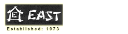 East Established Consultancy Nepal
