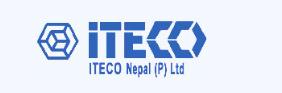 Iteco Nepal consultancy Kathmandu