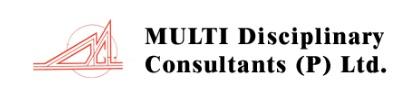 Multi Disciplinary Consultant logo