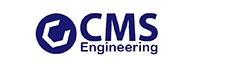 cms engineering Consultant Kathmandu Nepal