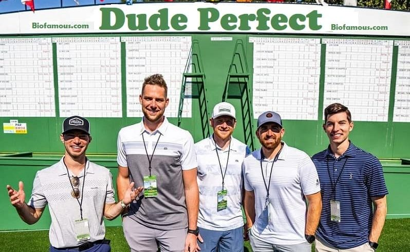 dude-perfect-member-age