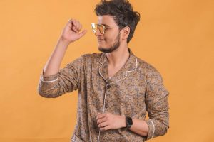 Nischay Malhan biography age income